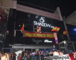 08 JUNIO SPANISH FRIDAY FIESTA MALTA SHADOW PACEVILLE (2)