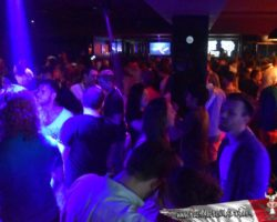 08 JUNIO SPANISH FRIDAY FIESTA MALTA SHADOW PACEVILLE (5)