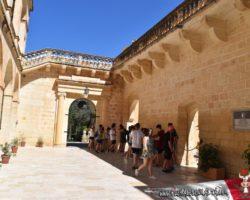 09 Junio Mdina Malta (1)