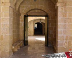 09 Junio Mdina Malta (2)