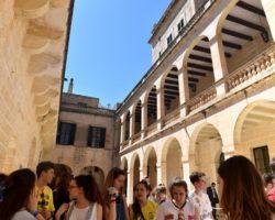09 Junio Mdina Malta (3)