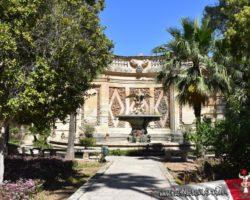 09 Junio Mdina Malta (4)