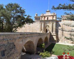 09 Junio Mdina Malta (5)