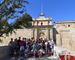 09 Junio Mdina Malta (6)