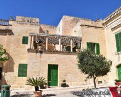 09 Junio Mdina Malta (7)