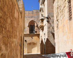 09 Junio Mdina Malta (8)