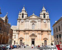 09 Junio Mdina Malta (9)