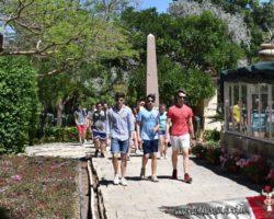 09 Junio viaje por el sur de Malta (1)