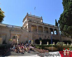 09 Junio viaje por el sur de Malta (13)
