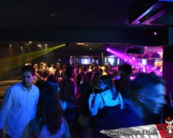 1 Junio SPANISH FRIDAY FIESTA MALTA SHADOW PACEVILLE (1)