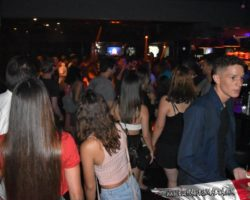 1 Junio SPANISH FRIDAY FIESTA MALTA SHADOW PACEVILLE (28)