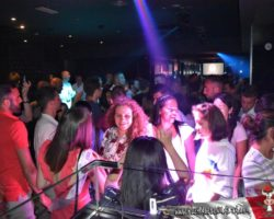 1 Junio SPANISH FRIDAY FIESTA MALTA SHADOW PACEVILLE (3)