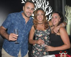 10 AGOSTO SPANISH FRIDAY FIESTA MALTA SHADOW (20)