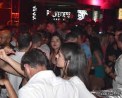 10 AGOSTO SPANISH FRIDAY FIESTA MALTA SHADOW (24)