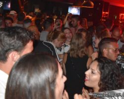 10 AGOSTO SPANISH FRIDAY FIESTA MALTA SHADOW (35)