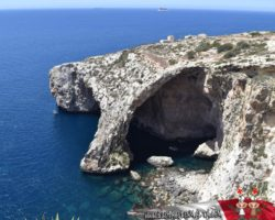 10 Junio Blue Grotto Malta (1)