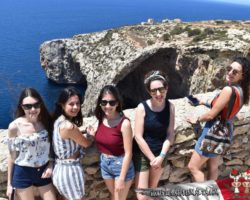 10 Junio Blue Grotto Malta (3)