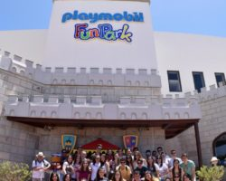 10 Junio Playmobil factory (1)