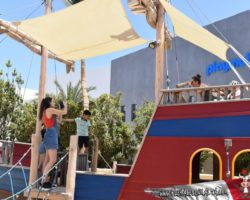 10 Junio Playmobil factory (19)