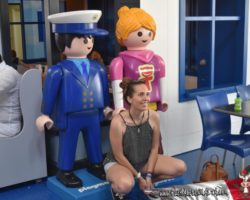 10 Junio Playmobil factory (6)