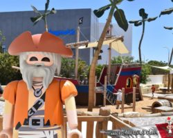 10 Junio Playmobil factory (7)