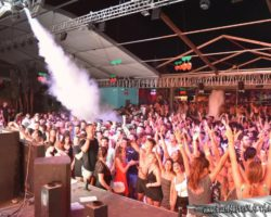 11 Agosto Foam Party Aria Complex San Gwann (15)
