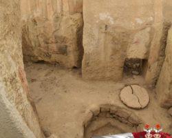 11 Junio Templo Megalítico de Tarxien Malta (5)