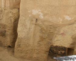 11 Junio Templo Megalítico de Tarxien Malta (6)
