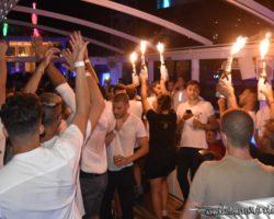 12 Agosto White Party Infinity by Hugo's San Julián (1)