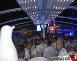12 Agosto White Party Infinity by Hugo's San Julián (17)