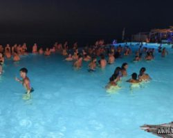 12 JULIO POOL PARTY CAFÉ DEL MAR BUGGIBA (15)