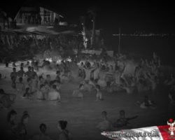 12 JULIO POOL PARTY CAFÉ DEL MAR BUGGIBA (25)