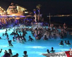 12 JULIO POOL PARTY CAFÉ DEL MAR BUGGIBA (32)
