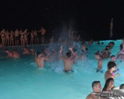 12 JULIO POOL PARTY CAFÉ DEL MAR BUGGIBA (39)