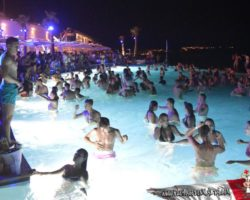 12 JULIO POOL PARTY CAFÉ DEL MAR BUGGIBA (41)