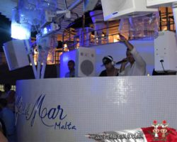 12 JULIO POOL PARTY CAFÉ DEL MAR BUGGIBA (44)