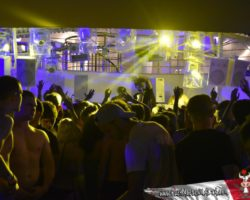12 JULIO POOL PARTY CAFÉ DEL MAR BUGGIBA (45)