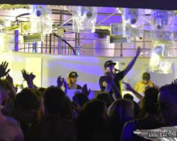 12 JULIO POOL PARTY CAFÉ DEL MAR BUGGIBA (47)