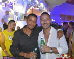12 JULIO POOL PARTY CAFÉ DEL MAR BUGGIBA (49)