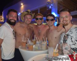 12 JULIO POOL PARTY CAFÉ DEL MAR BUGGIBA (50)