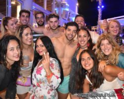 12 JULIO POOL PARTY CAFÉ DEL MAR BUGGIBA (55)