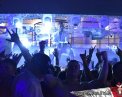 12 JULIO POOL PARTY CAFÉ DEL MAR BUGGIBA (58)