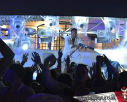 12 JULIO POOL PARTY CAFÉ DEL MAR BUGGIBA (59)