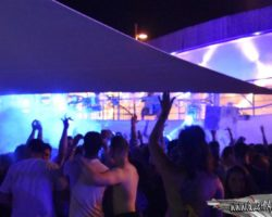 12 JULIO POOL PARTY CAFÉ DEL MAR BUGGIBA (60)