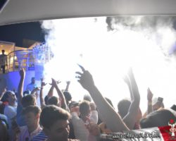 12 JULIO POOL PARTY CAFÉ DEL MAR BUGGIBA (61)