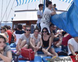 12 JUNIO CRUCERO POR COMINO, BLUE LAGOON (14)