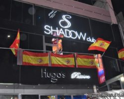 13 JULIO SPANISH FRIDAY FIESTA MALTA SHADOW (2)