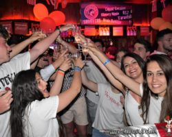 13 JUNIO WHITE HAT PARTY NATIVE BAR (24)
