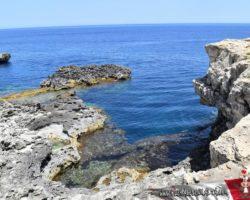 13 Julio Comino, Blue Lagoon, Santa María Bay (19)