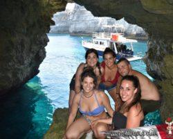 13 Julio Comino, Blue Lagoon, Santa María Bay (24)